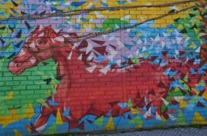 lisbonne-san-appolonia-street-art-2