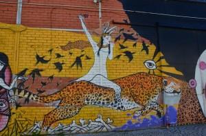 lisbonne-san-appolonia-street-art
