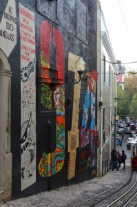 lisbonne-street-art-1974-1