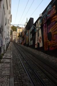 lisbonne-street-art-1974