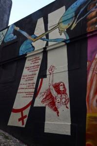 lisbonne-street-art-1974-2
