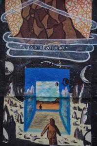 lisbonne-street-art-1974-3