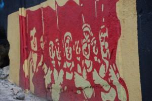lisbonne-street-art-1974-4