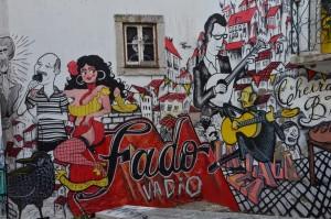 lisbonne-street-art-fado