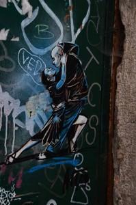 lisbonne-street-art-fado2