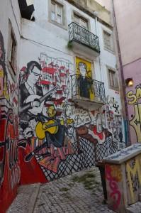 lisbonne-street-art-fado3