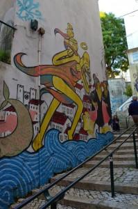 lisbonne-street-art-fado4