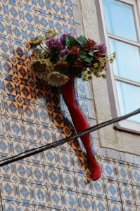 lisbonne-street-art-fado5