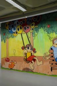 lisbonne-street-art3