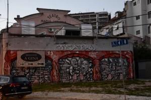 lisbonne-teatro