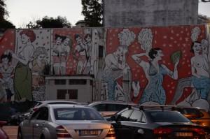 lisbonne-teatro-streetart