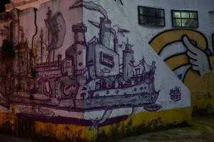 lisbonne-teatro-streetart3