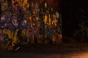 lisbonne-teatro-streetart4