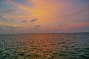 maldives-reflex 149