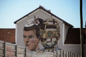 street-art-san-appolonia-lisbonne-3