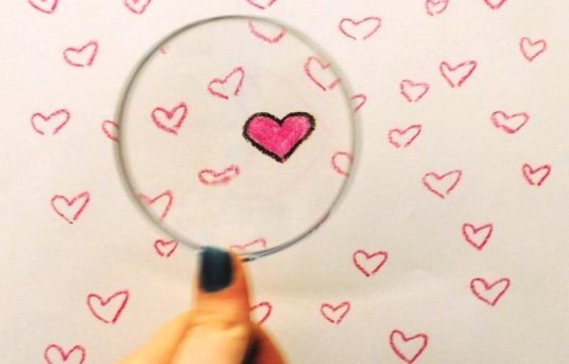 Test pour savoir quand je vais rencontrer l amour