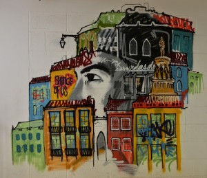 lisbonne-street-art