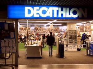un-magasin-decathlon-a-paris