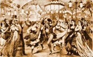 bals-populaires-cafes-concerts-paris-temps