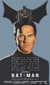 batman-birdman