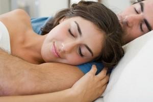 le-sommeil-la-cle-d-un-couple-durable