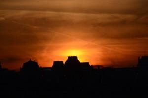 paris_soleil_levant