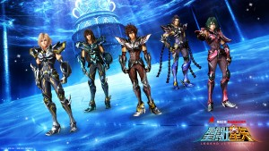 saint_seiya_legend_sanctuary