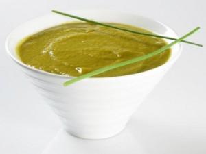 soupe_verte_legume