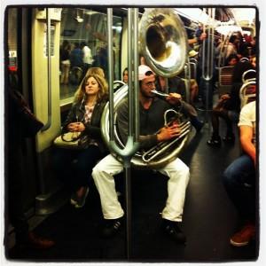 trombone_metro