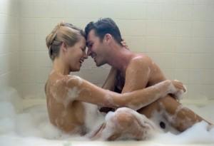 baiser-baignoire