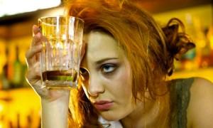 dites-adieu-a-la-gueule-de-bois-grace-a-cette-nouvelle-pilule-miracle-qui-reduit-le-taux-d-alcool-dans-le-sang