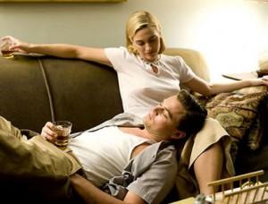 preserver_son_couple_quand_l_homme_doute_de_ses_sentiments