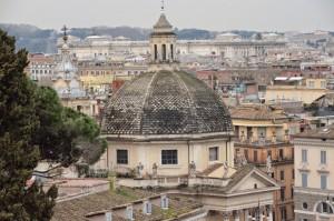 rome-borghese-3