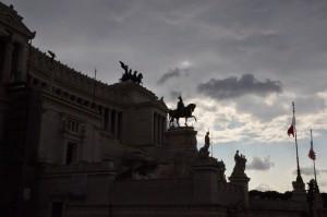 rome-capitole-3
