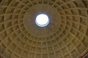 rome-pantheon-2
