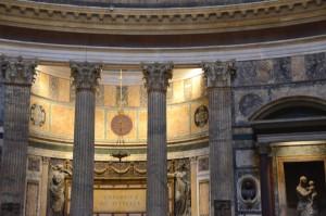 rome-pantheon-3