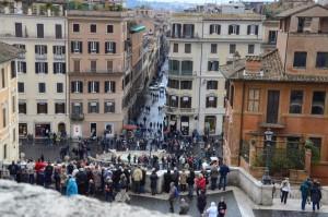 rome-place-espagne-2