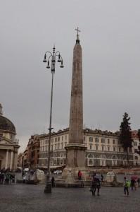 rome-popolo