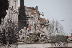 rome-popolo-2