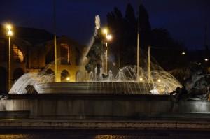 rome-reppublica