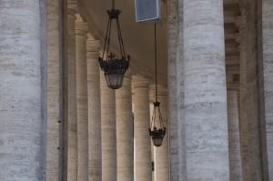 rome-vatican-2