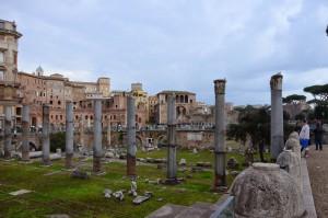 rome_forum