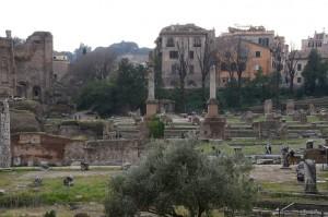 rome_forum2
