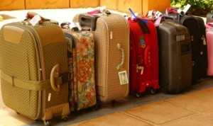 choisir-une-valise
