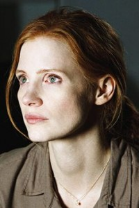 interstellar-jessica-chastain