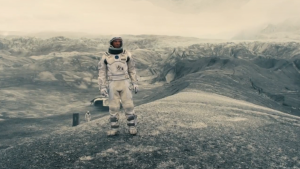 interstellar-planete-glace