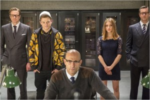 kingsman-eggsy-roxy-merlin