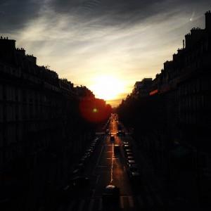 paris-sunset-hiver