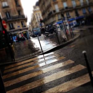 paris_la_pluie
