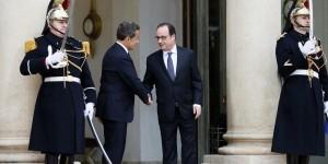 Hollande-reflechit-a-un-pacte-entre-droite-et-gauche